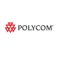 POLYCOM250