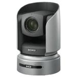 Sony BRC-H700 高清会议摄像机