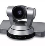 Sony EVI-HD3V 高清会议摄像机